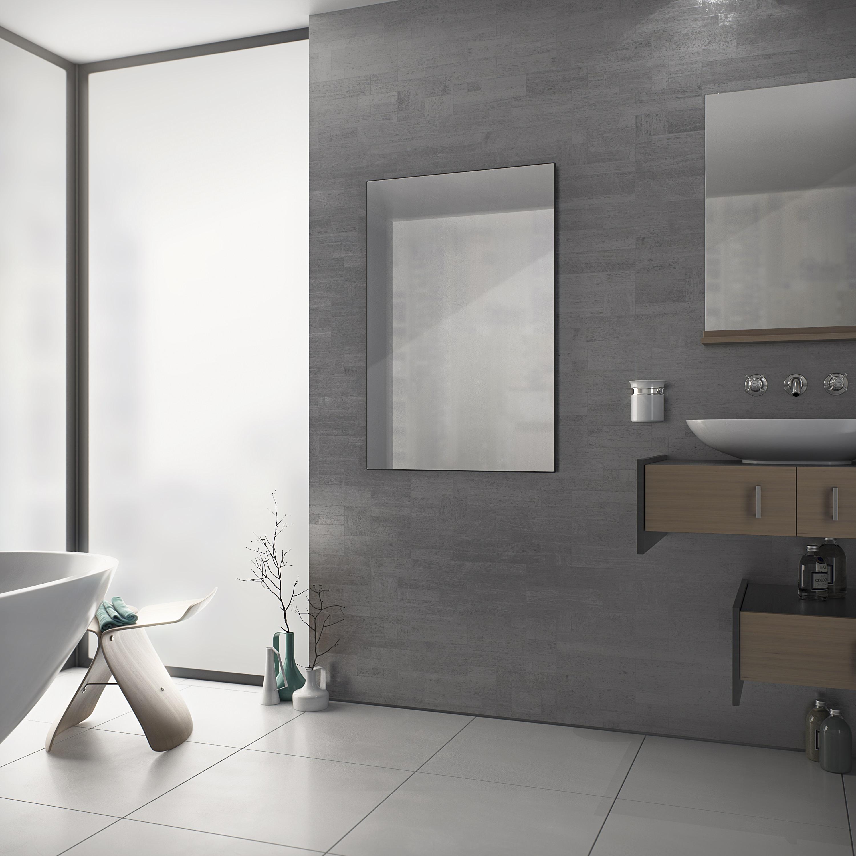 infrarot spiegel infrarot heizpaneele produkte corpotherma. Black Bedroom Furniture Sets. Home Design Ideas
