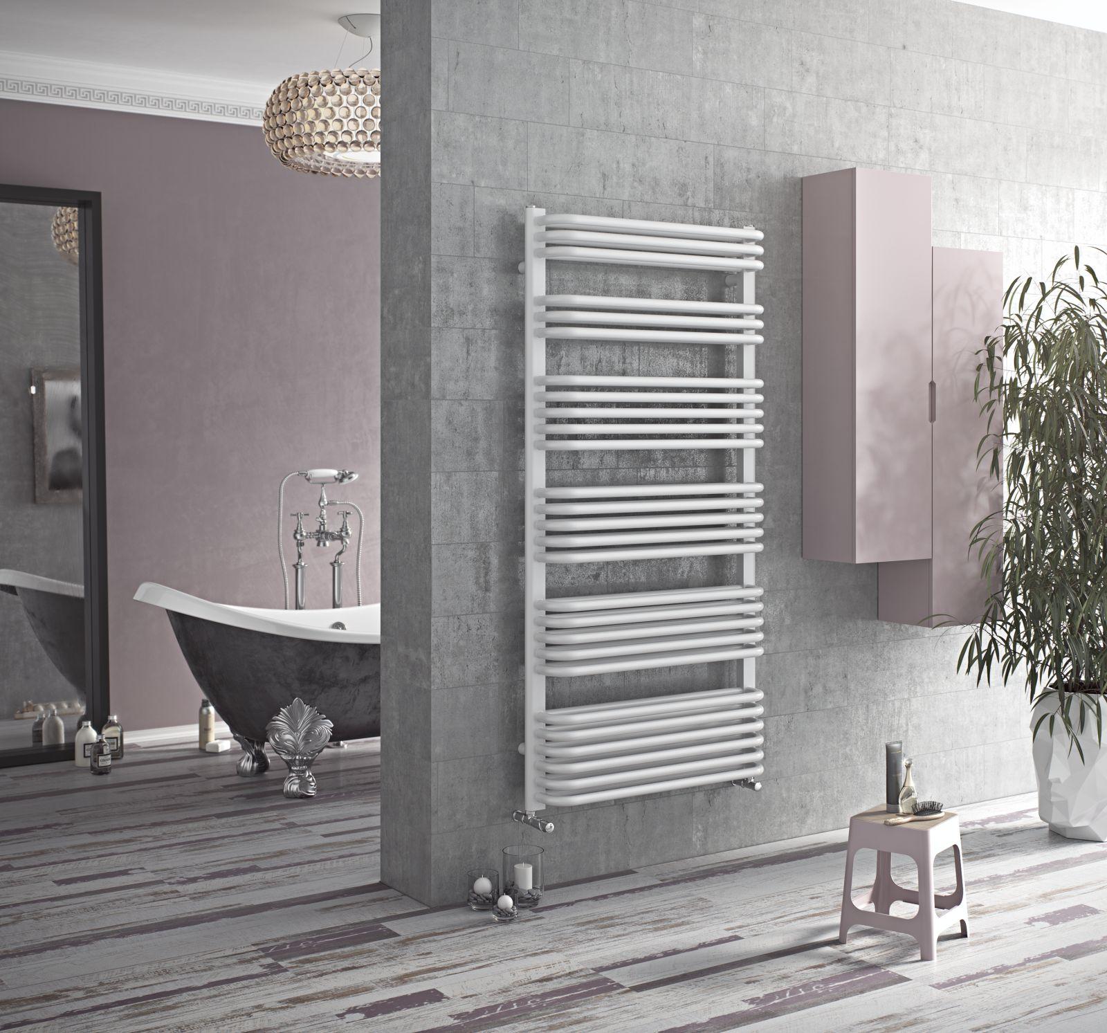 badeheizk rper corpotherma. Black Bedroom Furniture Sets. Home Design Ideas