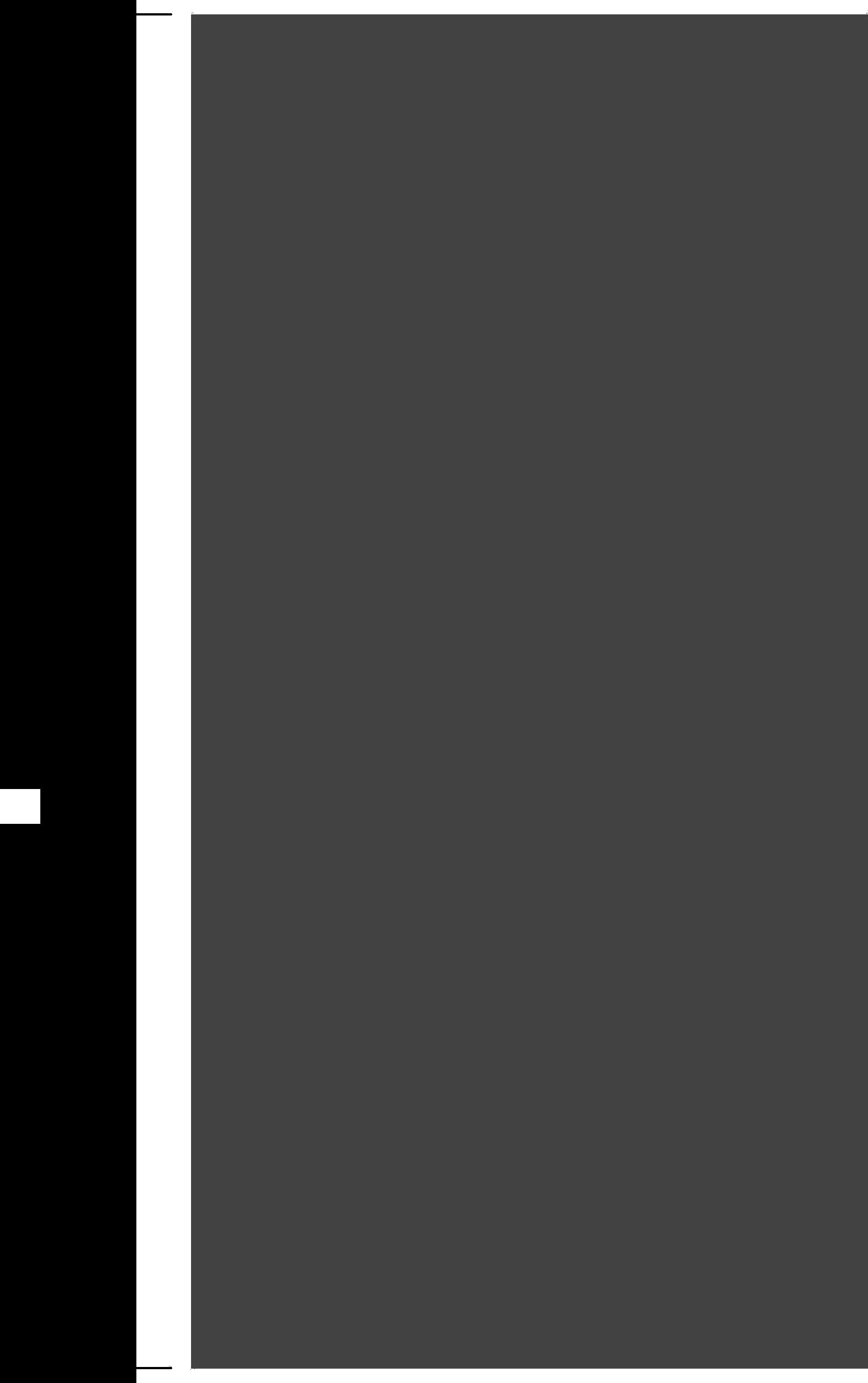Anfrageformular | Corpotherma